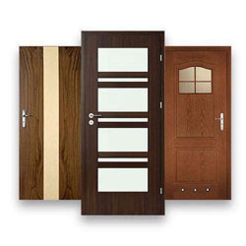 Как определить ваша дверь левая или правая? Как определить – правая или левая дверь