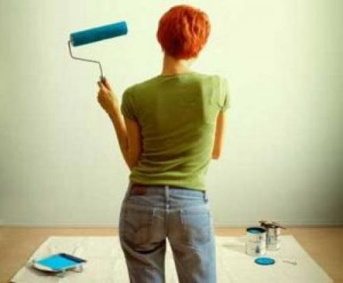 Рекомендации по ремонту квартиры. Рекомендации по ремонту
