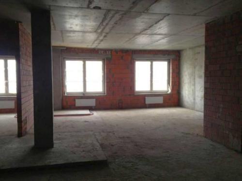 С чего начать ремонт в новой квартире. С чего начать: последовательность действий