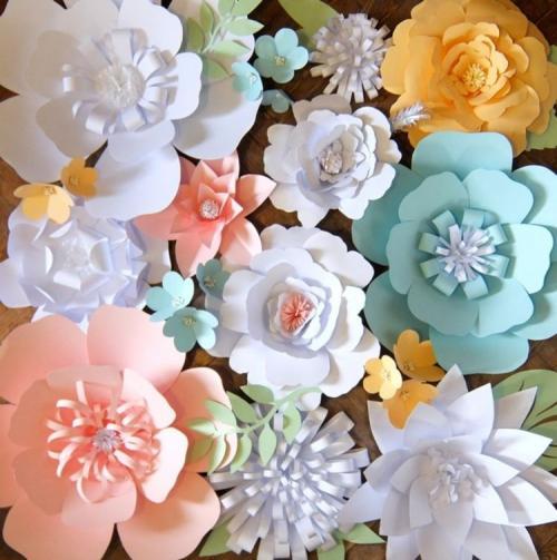 Рисунок на стене цветы. Цветы на стене — советы по применению цветов в дизайне интерьера. Красивые сочетания и интересные варианты оформления (85 фото + видео)
