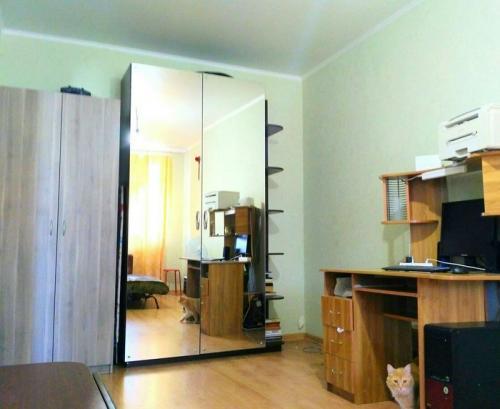Как сделать дешевый ремонт в комнате. Ремонт однушки за 15 тысяч (и дней) своими руками