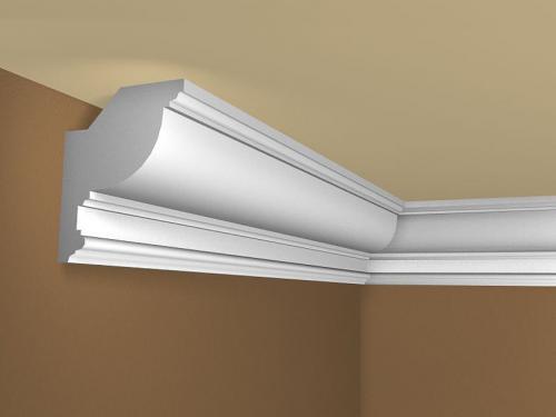 Можно ли на натяжной потолок клеить скотч на. Что можно наклеить на натяжной потолок, а чего лучше избегать?